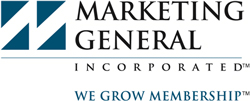 Marketing General Incorporated